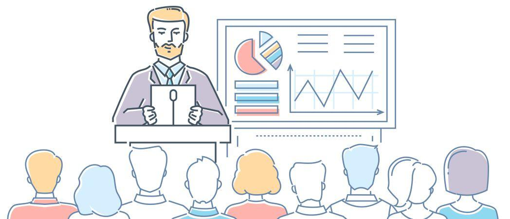 Office online - come leggere le celle di Excel