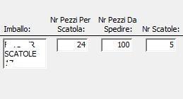 Office online - calcolare il resto con l'operatore MOD