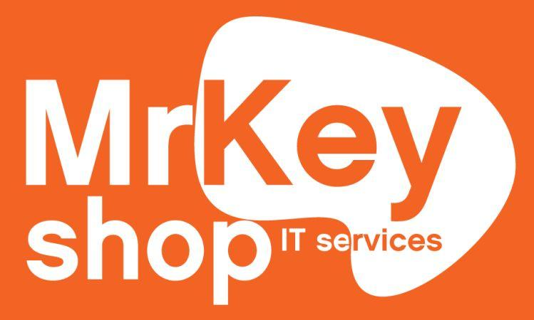 Office online: Mr Key Shop IT Services