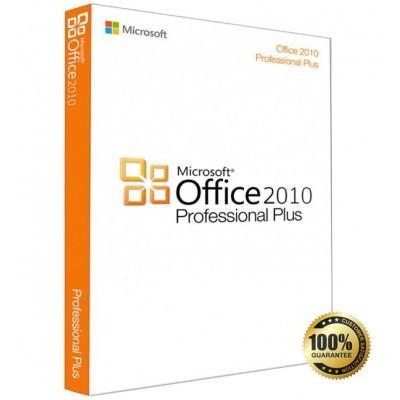 Office online: Microsoft Office 2010 Professional Plus 32 bit/64 bit