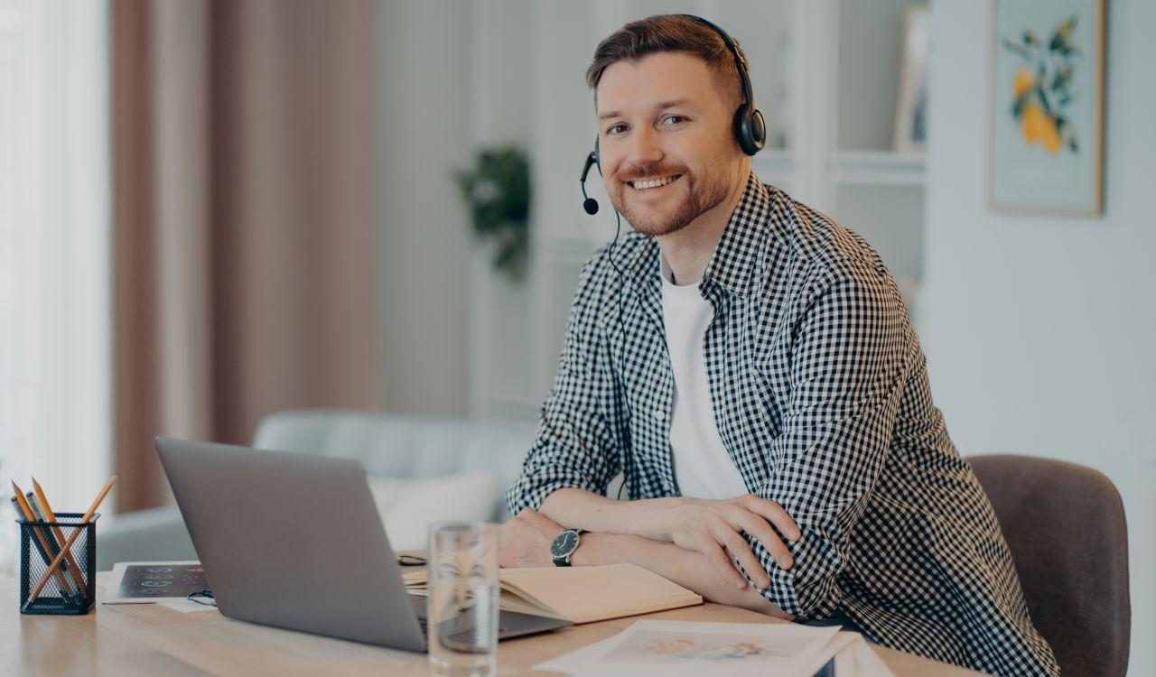 Office online: controllo remoto con SupRemo