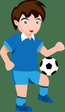 soccer_b16