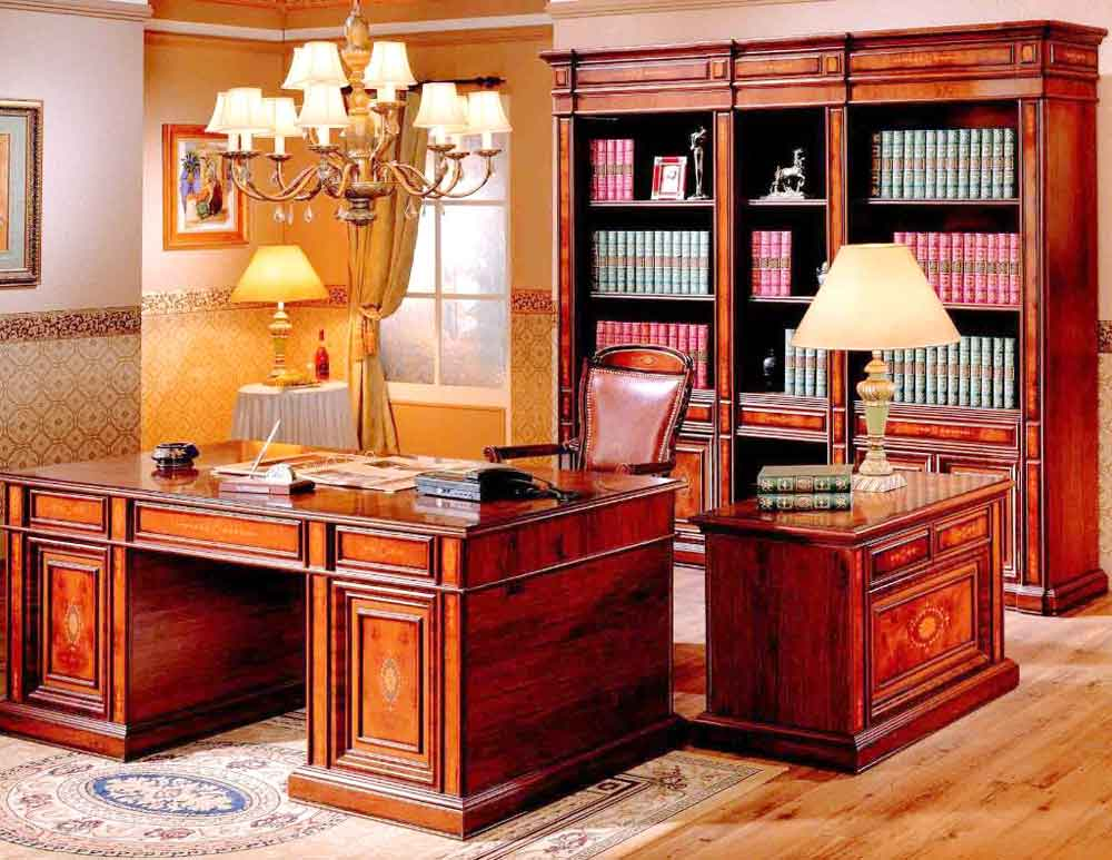 Cheap Wooden Furniture Online