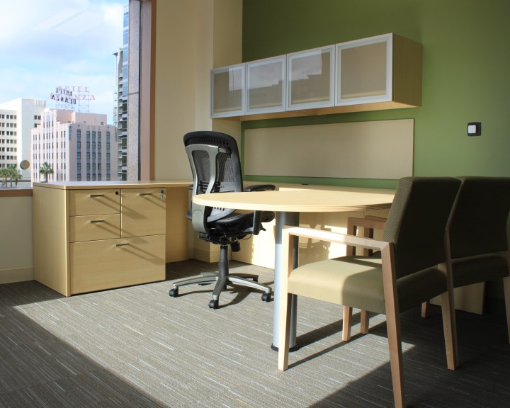Furniture Deals San Jose