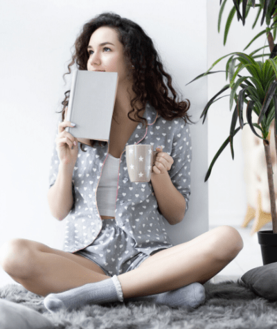 morning routines to get focused and stay sharp