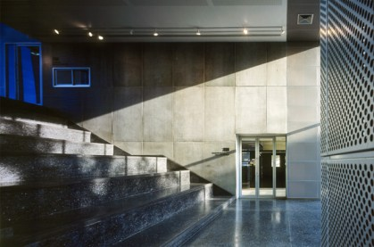 18flexible space - event stair 02