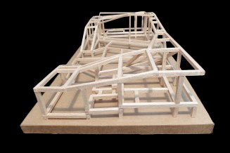 structure model2