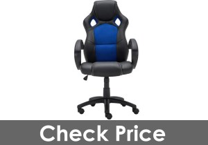 home office chair money. 8 best choice products executive racing office chair u2013 home money t