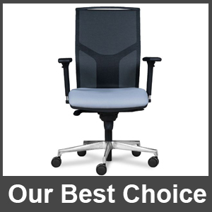 Best Hercules Office Chair. Undefined