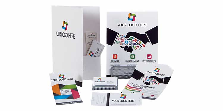 custom printing services cpd office depot officemax