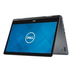 Make keeping up with your workload simple with this Dell Inspiron 2-in-1 laptop, which elevates your mobile computing experience. Connect wirelessly to the Web and other devices, video chat and more.  14