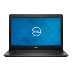Mobile computing is made simple with the Dell Inspiron 15 3580 Laptop. Wi-Fi and Bluetooth� technology help you stay connected from virtually anywhere, and the spacious hard drive lets you keep essential files with you wherever you go. Thanks to Intel Optane memory, you'll enjoy smooth, seamless performance.  15.6