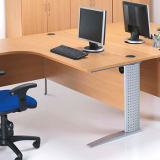 Cheap Desks