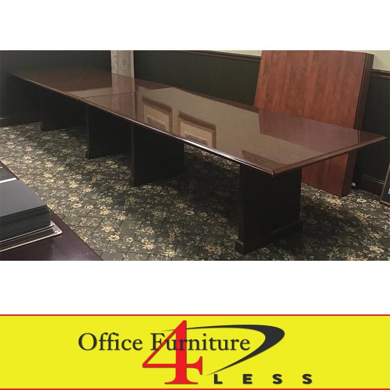 Office Furniture 4 Less Ocala Fl
