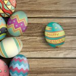 Easter Monday In Germany In 2020 Office Holidays