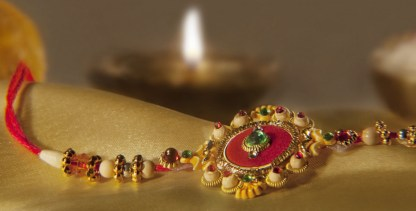 Image result for raksha bandhan hd images