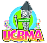 Union Centre Boulevard Merchant Association