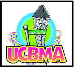 UCBMA - Union Centre Boulevard Merchant Association