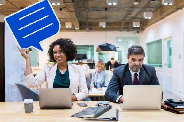 Keep Your employees engaged and functioning