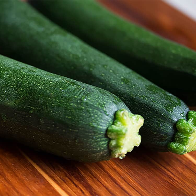 image of cucumber sandwiches as a healthy snack for work