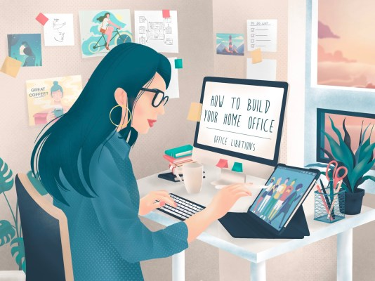 products for home office