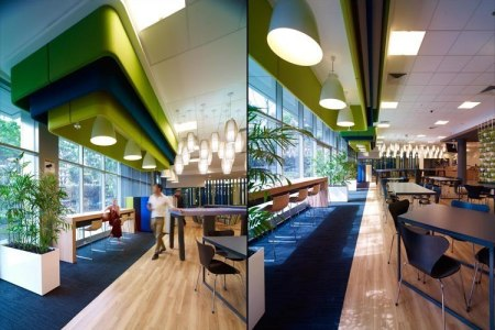 office interior design london office 365 free interior design