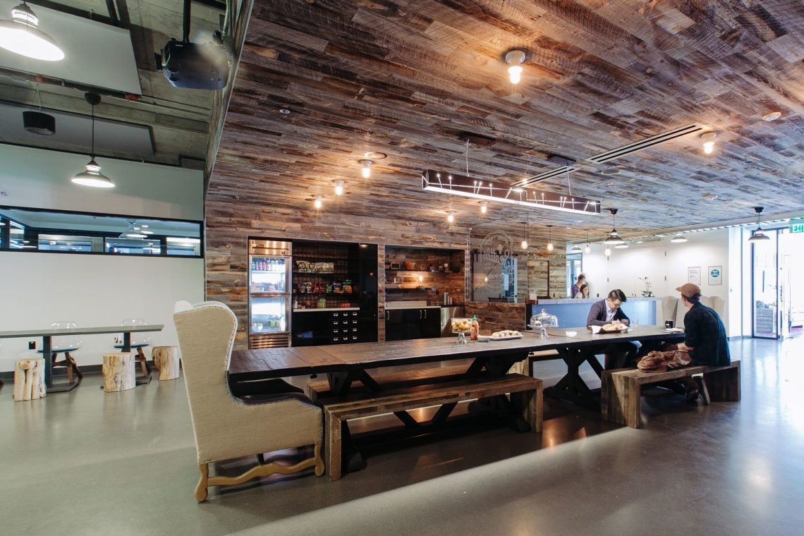 Image Result For Office Coffee Toronto