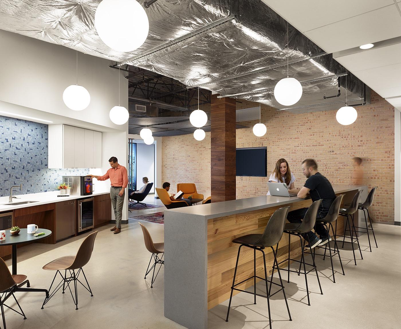 2017 Design Modern Kitchen Best