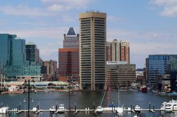 Virtual Office Baltimore: Officense, Virtual Office, Virtual Assistant, Business Address