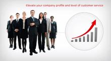 Avaya Professional Service