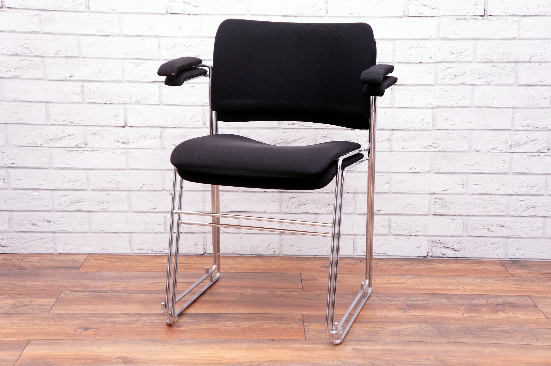 David Rowland Chair Sante Blog