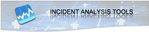 incident-analysis-heading