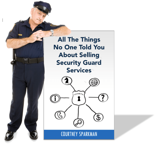 selling-security-guard-services