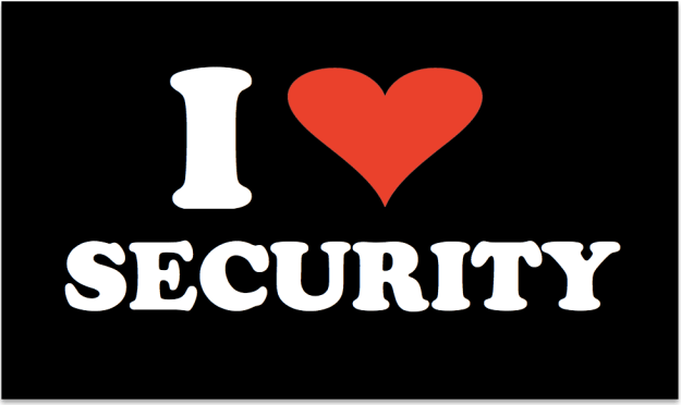 i-love-security-guard-industry