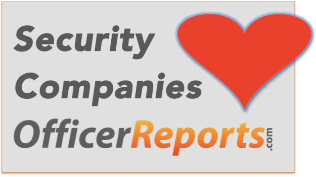 officerreports.com-security-guard-management-software