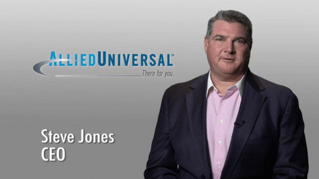 steve-jones-allied-universal