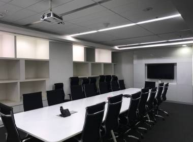 Office space in Indiranagar Double Road, Bangalore