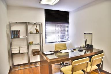 Office Space in Hosur Road, Bangalore