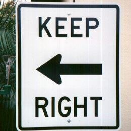 Image result for left right funny