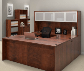 Office Furniture Pompano Beach   Broward   Palm Beach   Miami Used Chairs      Office Desks