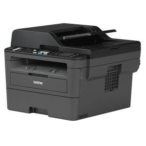 Brother MFC-L2710DW Mono Multifunction Laser Printer