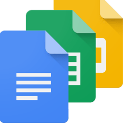 Office Suite by Google