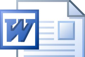 how to create word document online
