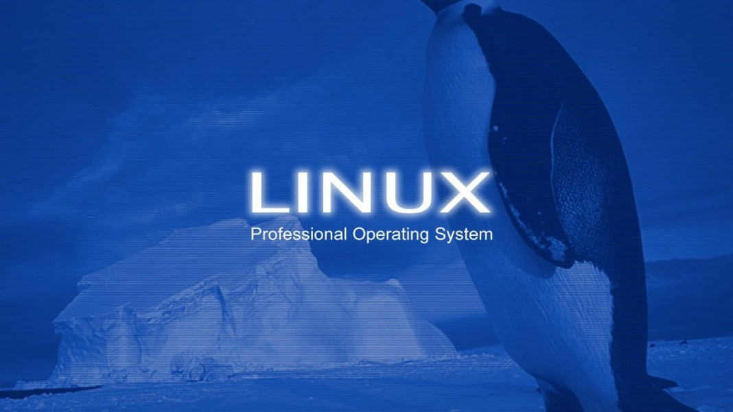 hack linux systems