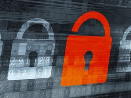 apache cyber breach news