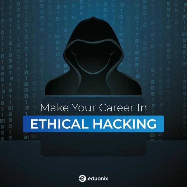 6A5751CB 2580 4AC6 8CF5 2F5A016D2F93 1024x1024 - How To Hack Facebook ID Using Phishing Attack 2020