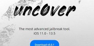 ios jailbreak tools
