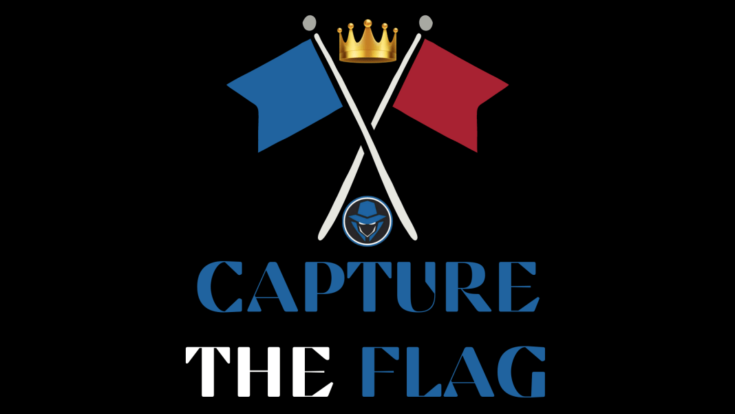 What are Capture the Flag (CTFs) Competitions?