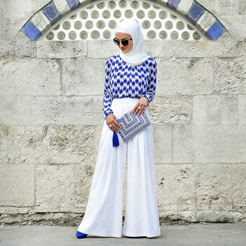 hijabfashion-1484184577006