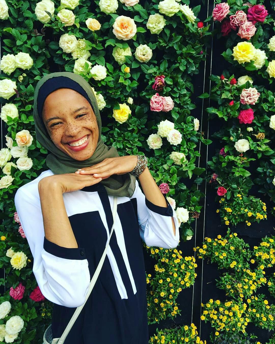 hijabiglobetrotter-1479597258595